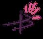 Céline BARDINI Logo